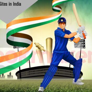 Online bookies in India