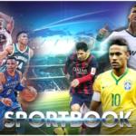 sportbook singapore
